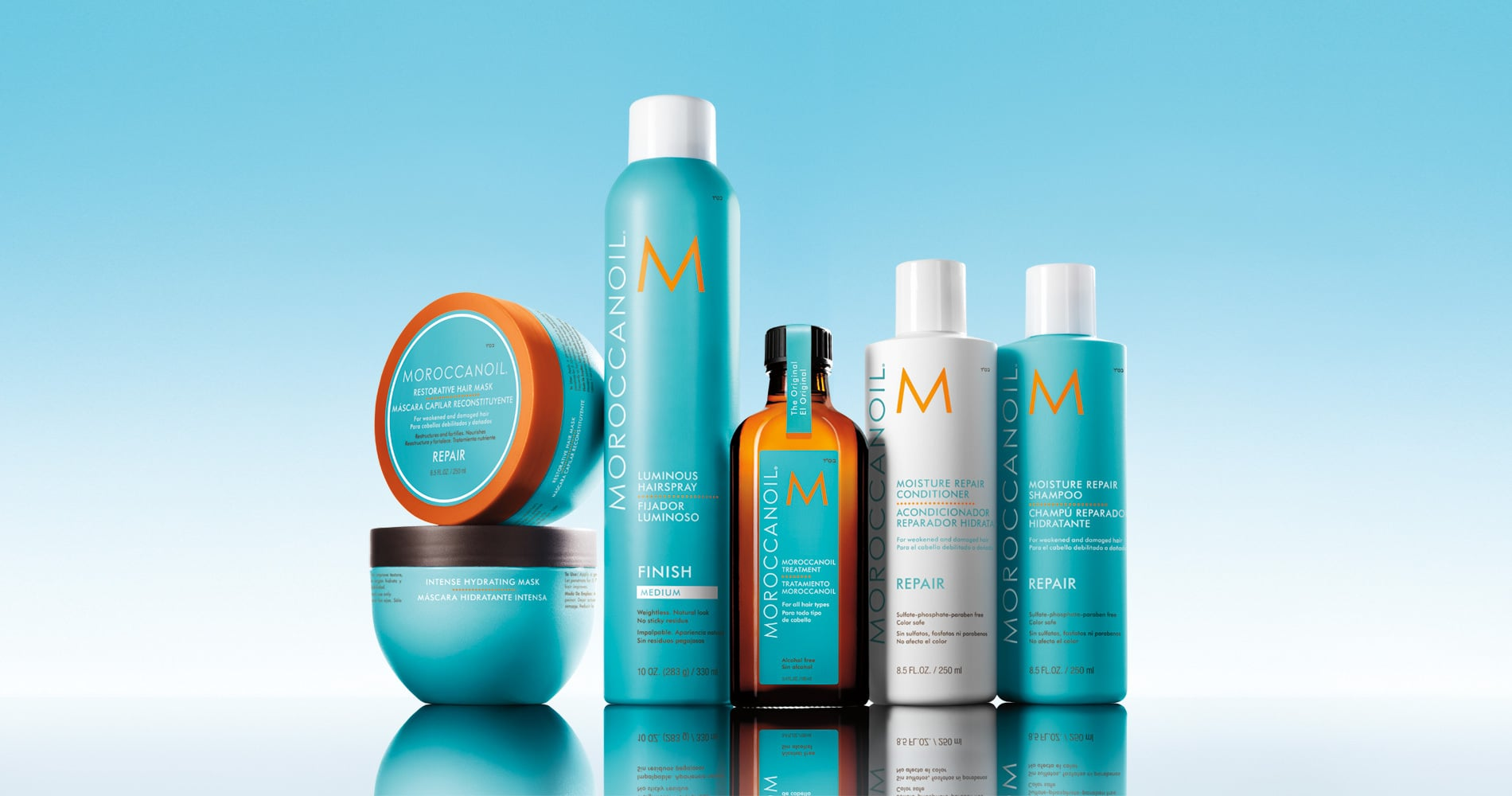 maroccan-oil-products