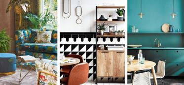 10 best home improvement ideas