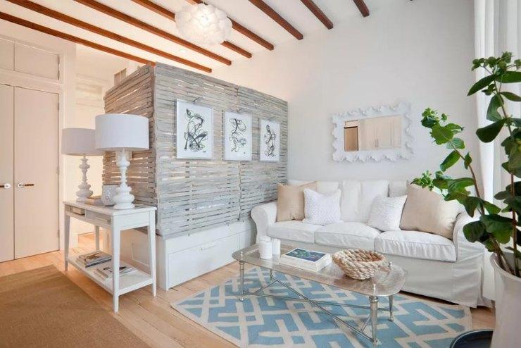art studio ideas for small spaces