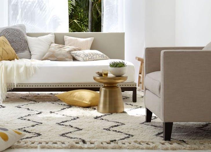 carpets in 2019