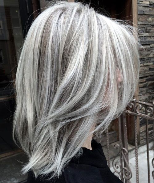 grey hair coloring mistakes