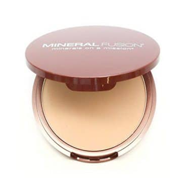 mineral fusion summer makeup beezzly