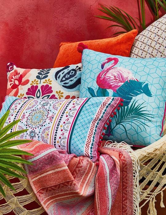 amazing decor pillows mood