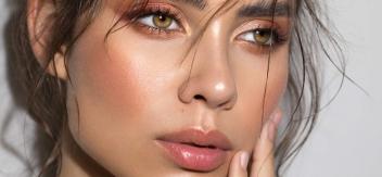 summer makeup tips beezzly