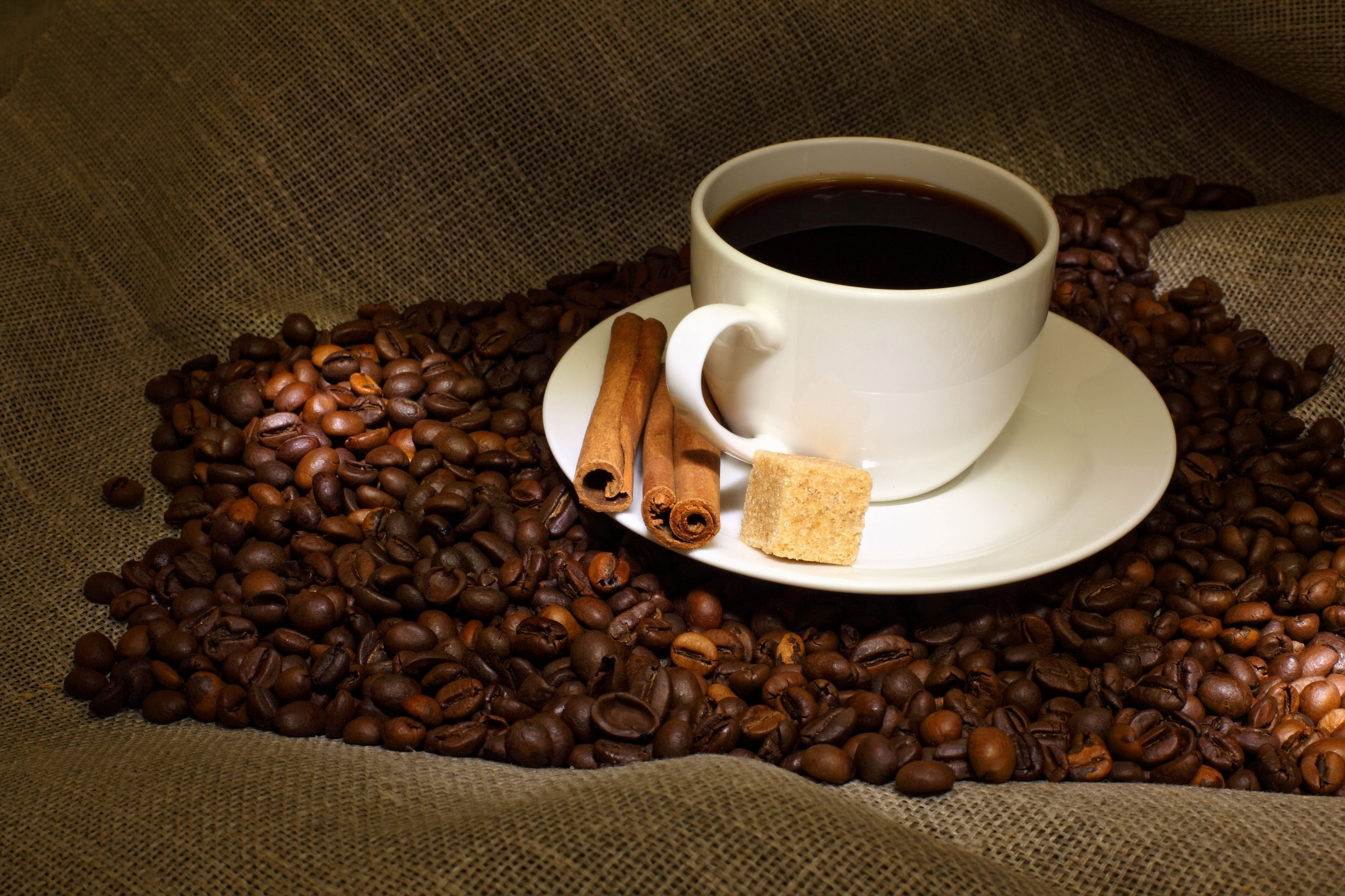 Get a Fat Free Body 8 Foods That Can Burn Fat Faster Than any Diets coffee and black tea