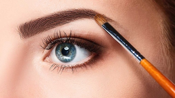 beauty tricks that will make you younger
