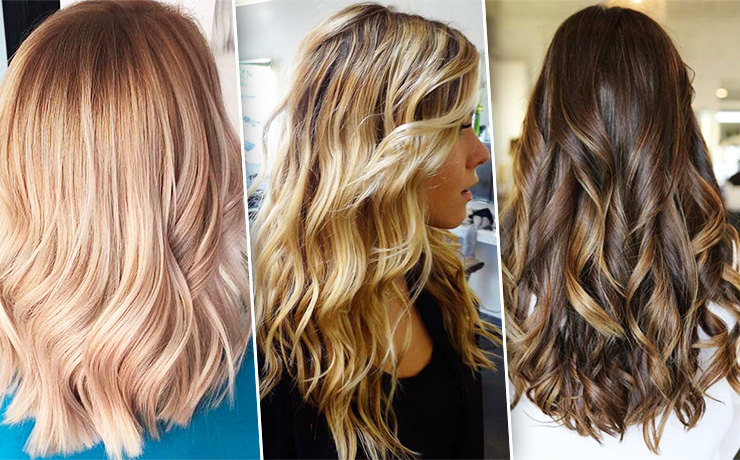 how long does permanent hair color last