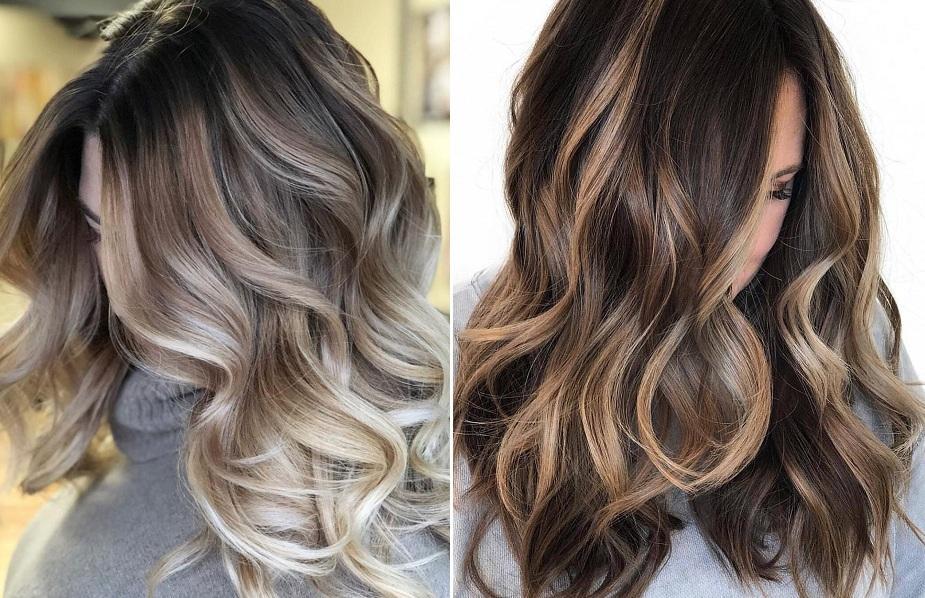 how long does demi permanent hair color last