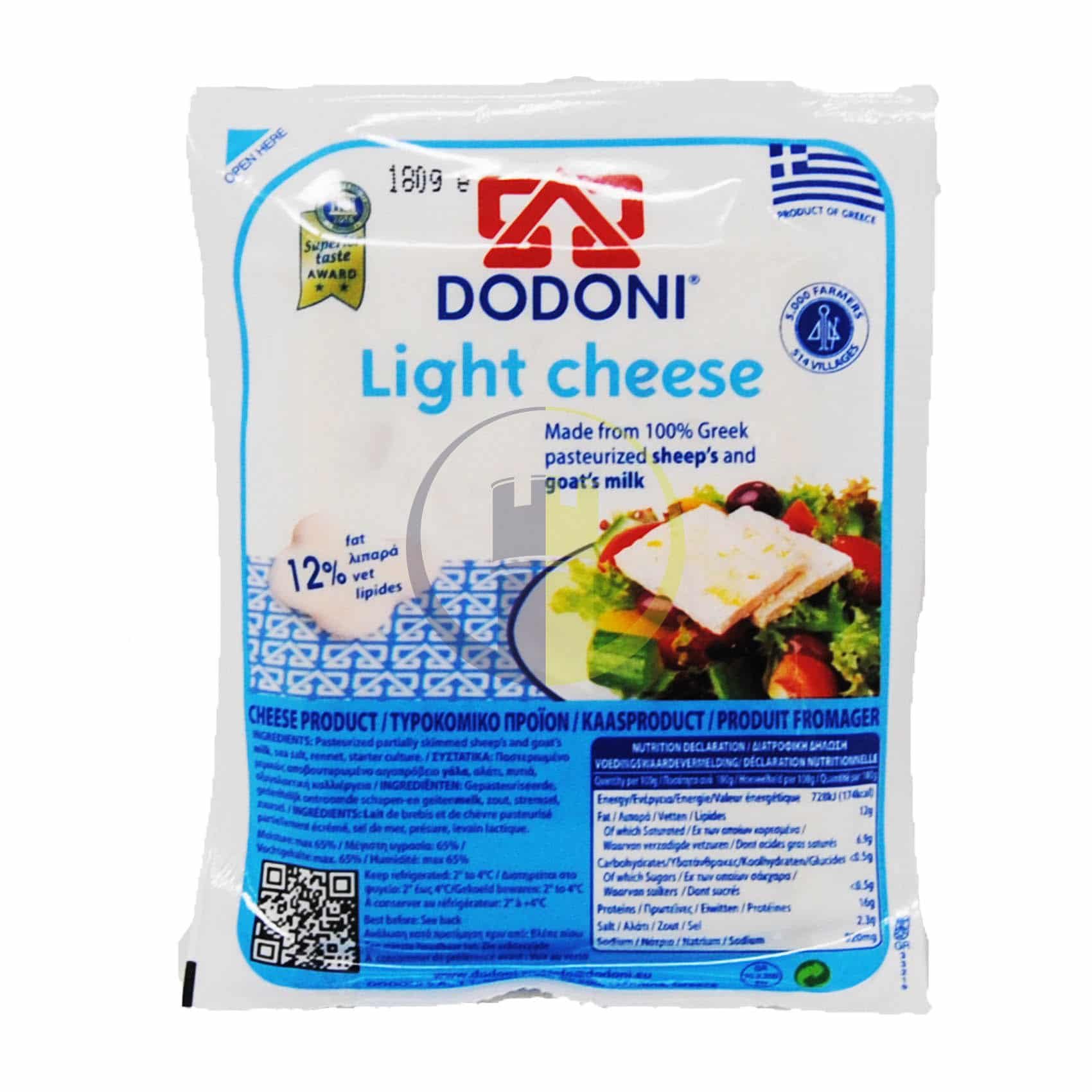 Fat Free Cheese for Lose Weight