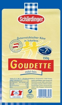 where to buy fat free cheese