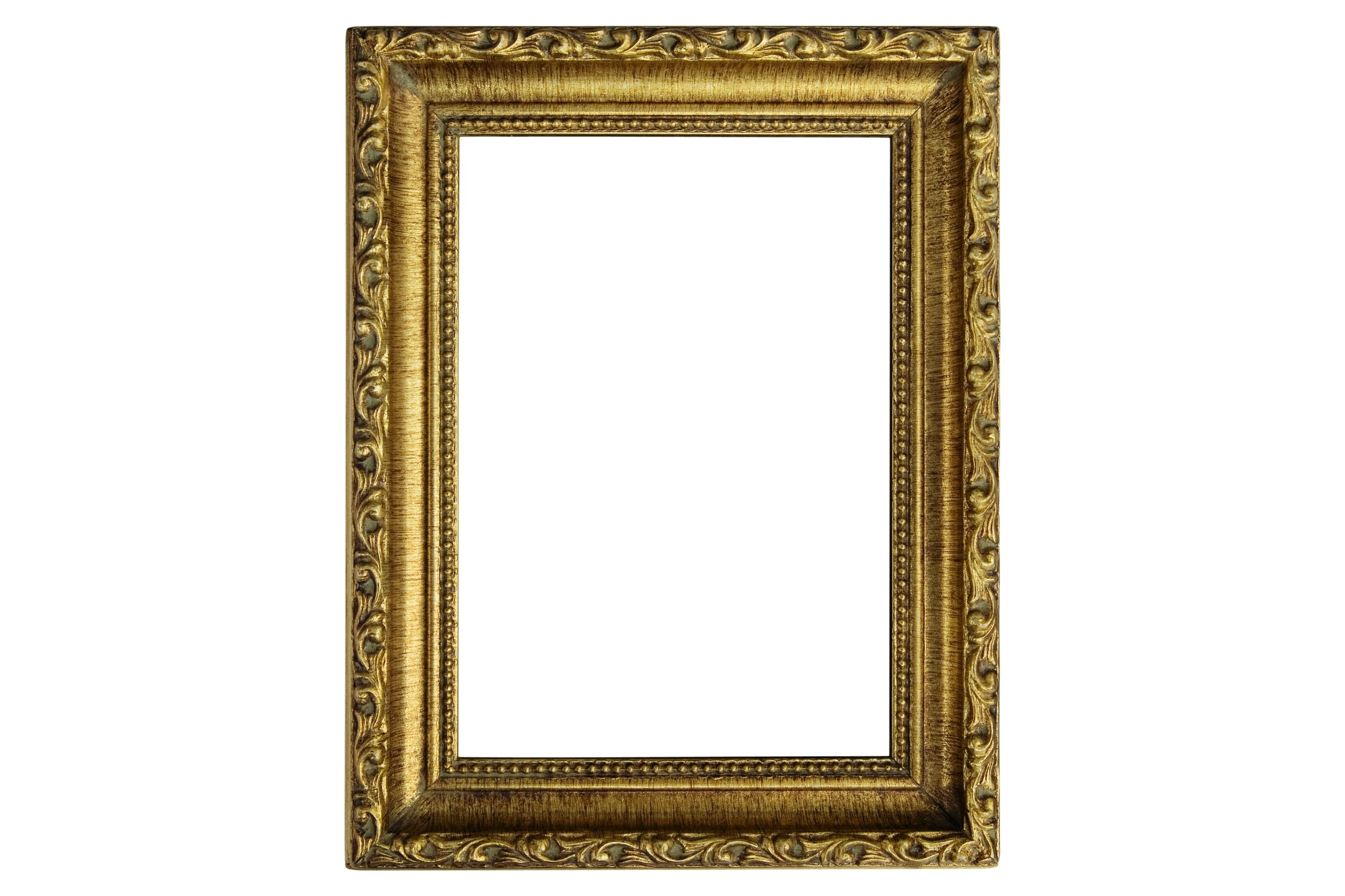 20 Genius Christmas Gifts Ideas to Surprise Your Family and Friends frames