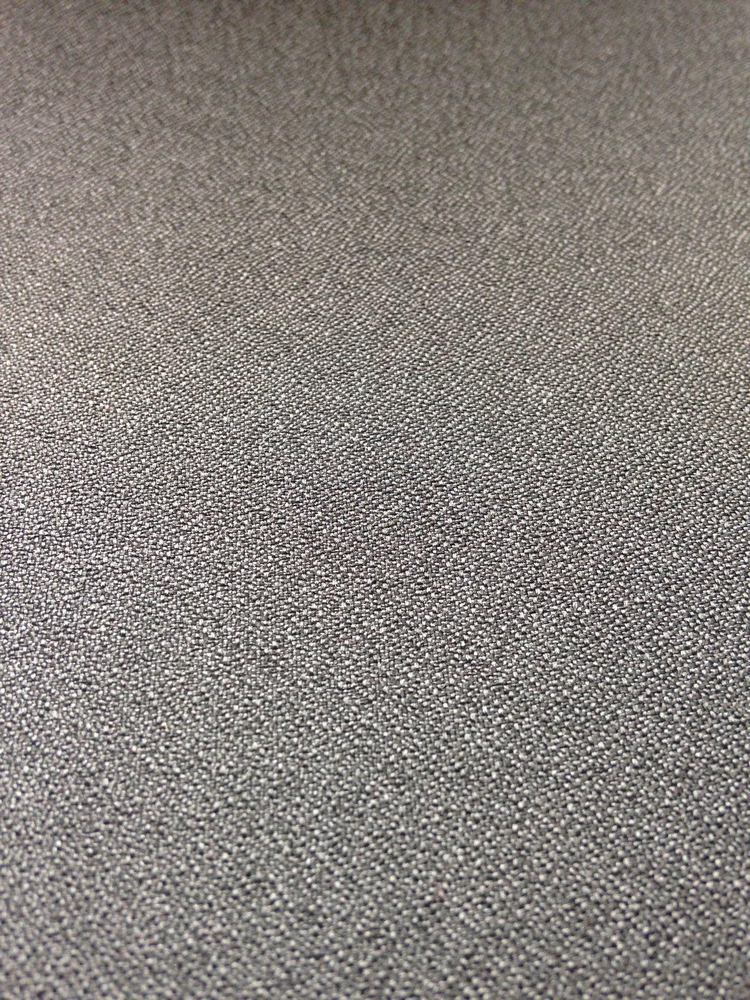 artisam hien gaming mousepad