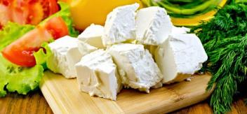 kraft fat free cheese where to buy