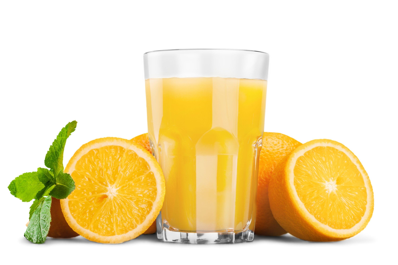 Basic keeping instructions to make oranges last longer