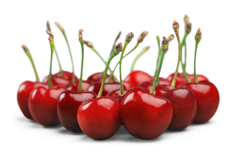 Cherry Varieties