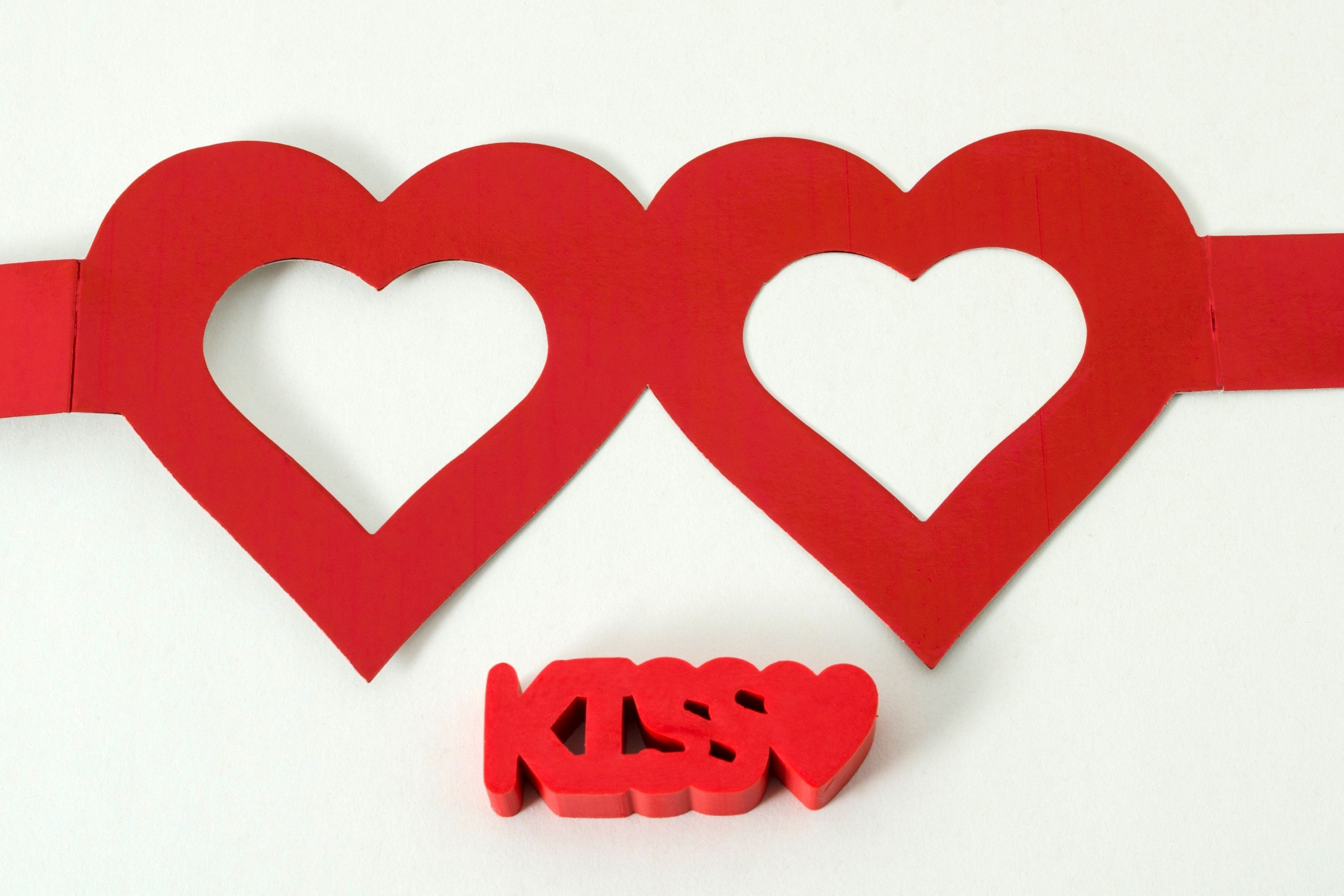 Valentine's Day Decoration ideas for home