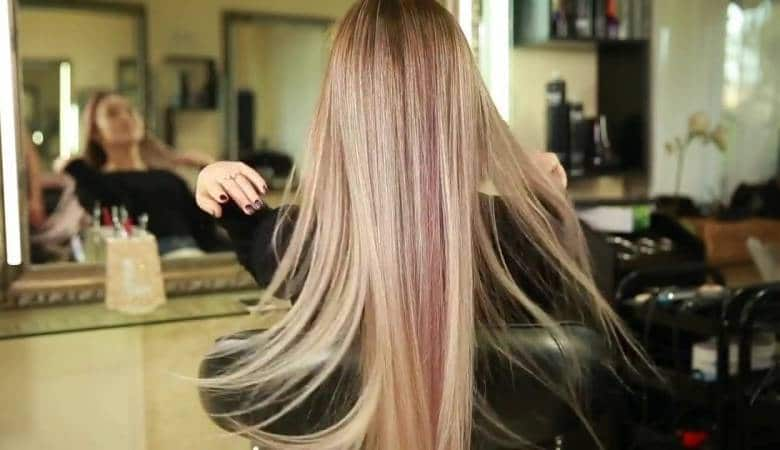 What Is Dimensional Hair Color