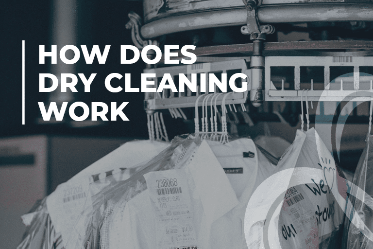 How Long Does Dry Cleaning Take Detailed Guide Beezzly