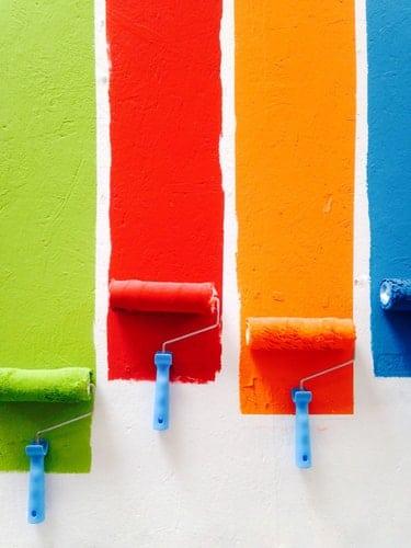 how long does paint last