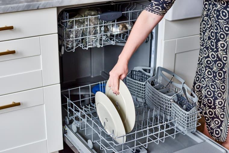 worst laundry detergent