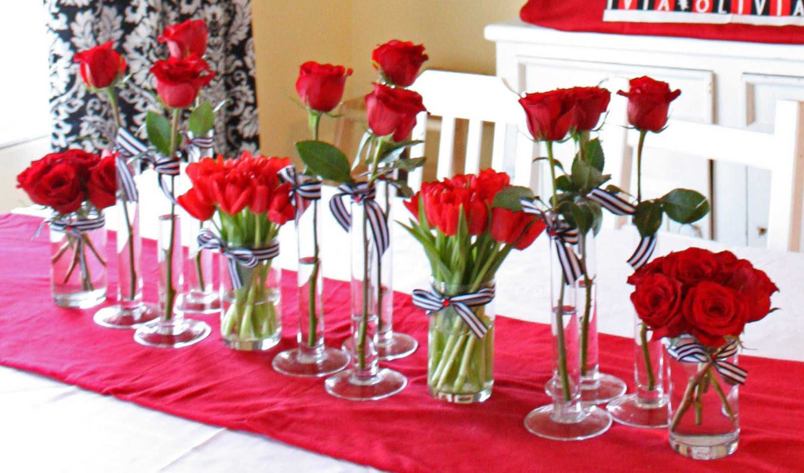 when is valentine's day