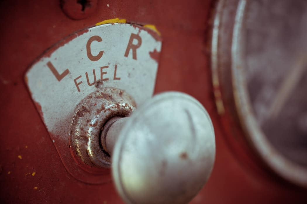 how to get diesel fuel out of clothes