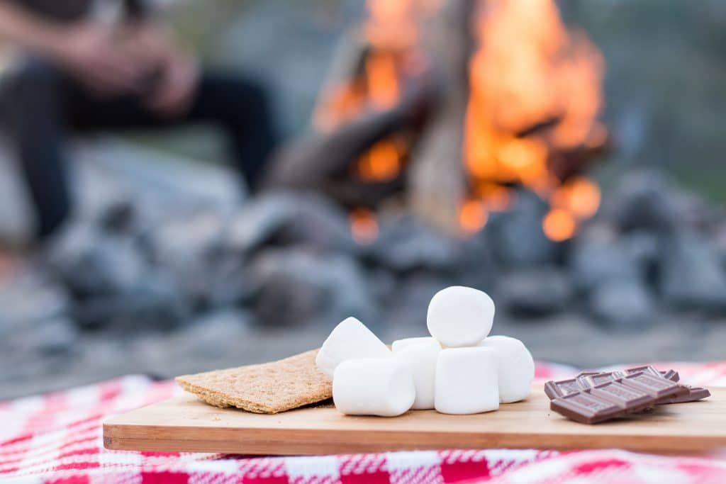 jet puffed gluten-free marshmallows