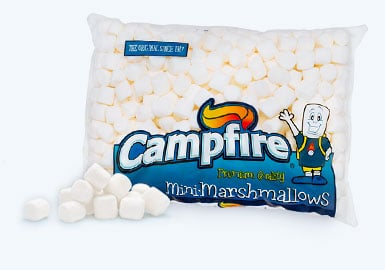 Marshmallow Brands