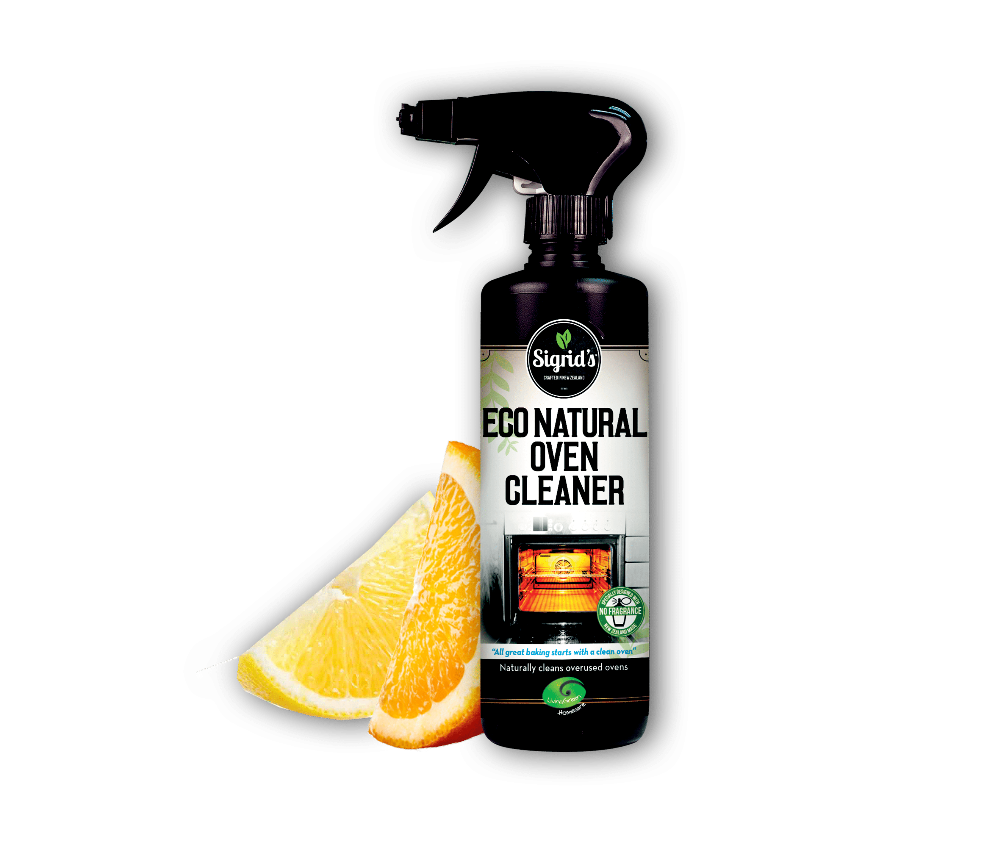 What Is The Best Kind Of Cleaning Agent To Use For