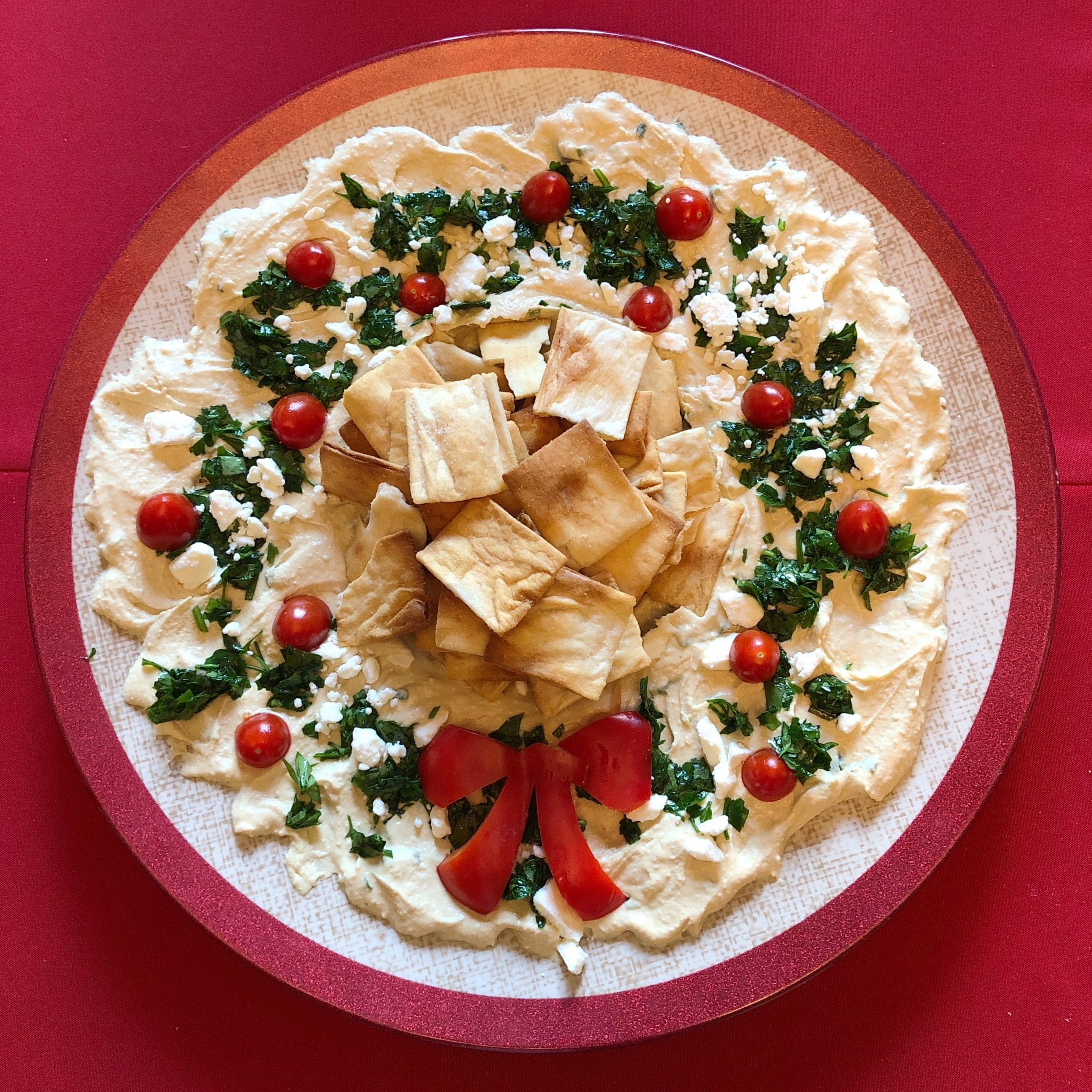 does hummus need to be refrigerated2