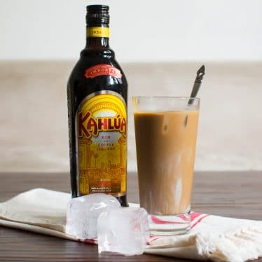 Does Kahlua Liquor Go Bad