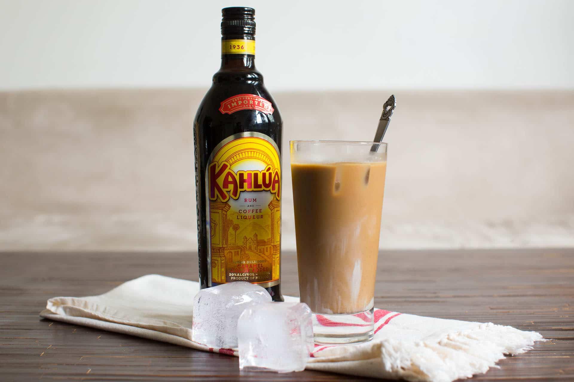 Does Kahlua Liquor Go Bad Detailed Guide Beezzly