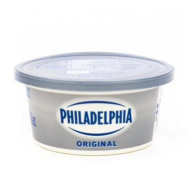 freeze cream cheese frosting
