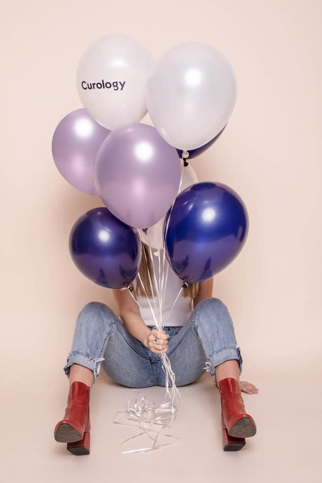 Fun And Joyful Things To Do With Balloons At a Birthday Part