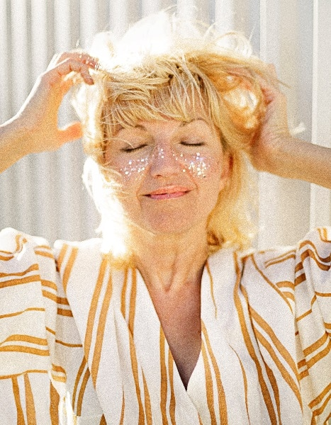 How To Get Slime Out Of Hair Useful Tips And Helpful Advice Beezzly