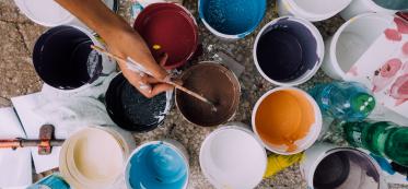 Paint Coats
