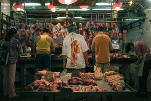 Things to Pay Attention To When Buying Meat