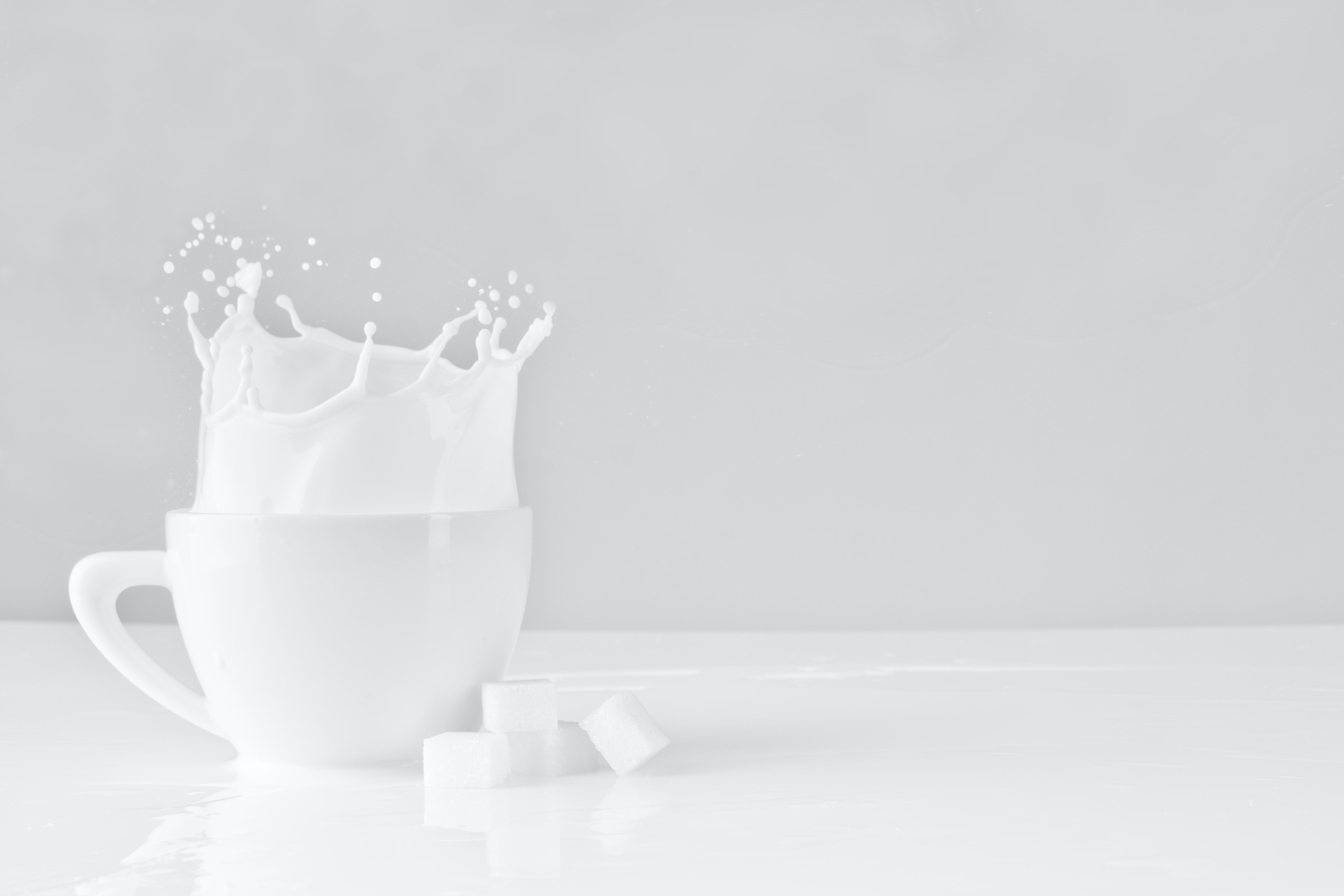 What Makes Buttermilk Differ From Other Dairy Food