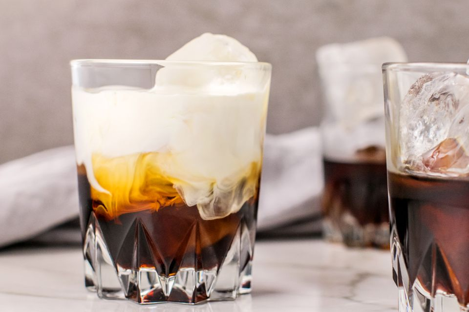 Will Kahlua freeze