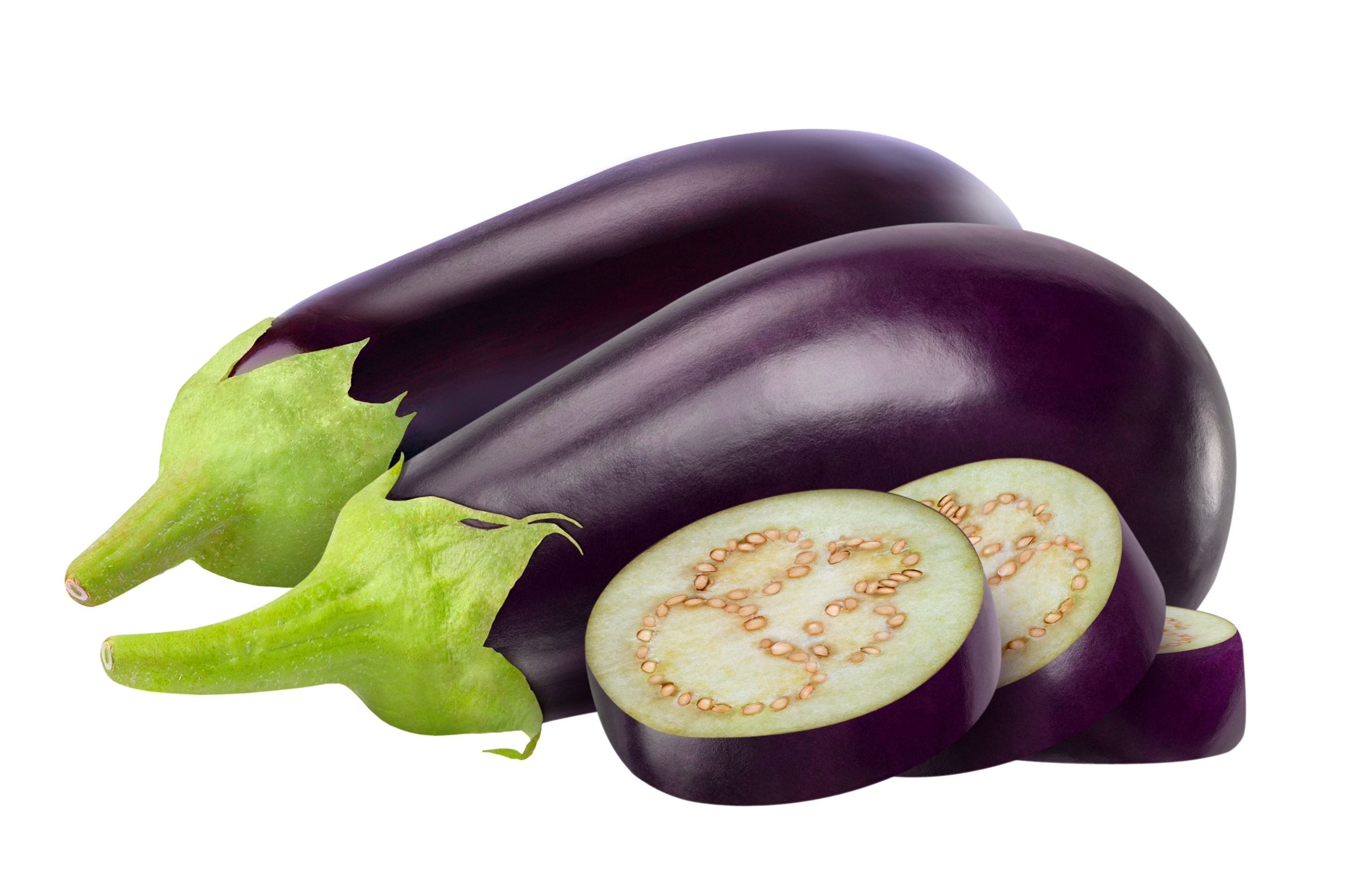5 Tips For Changing The Taste Of Eggplant When Cooking