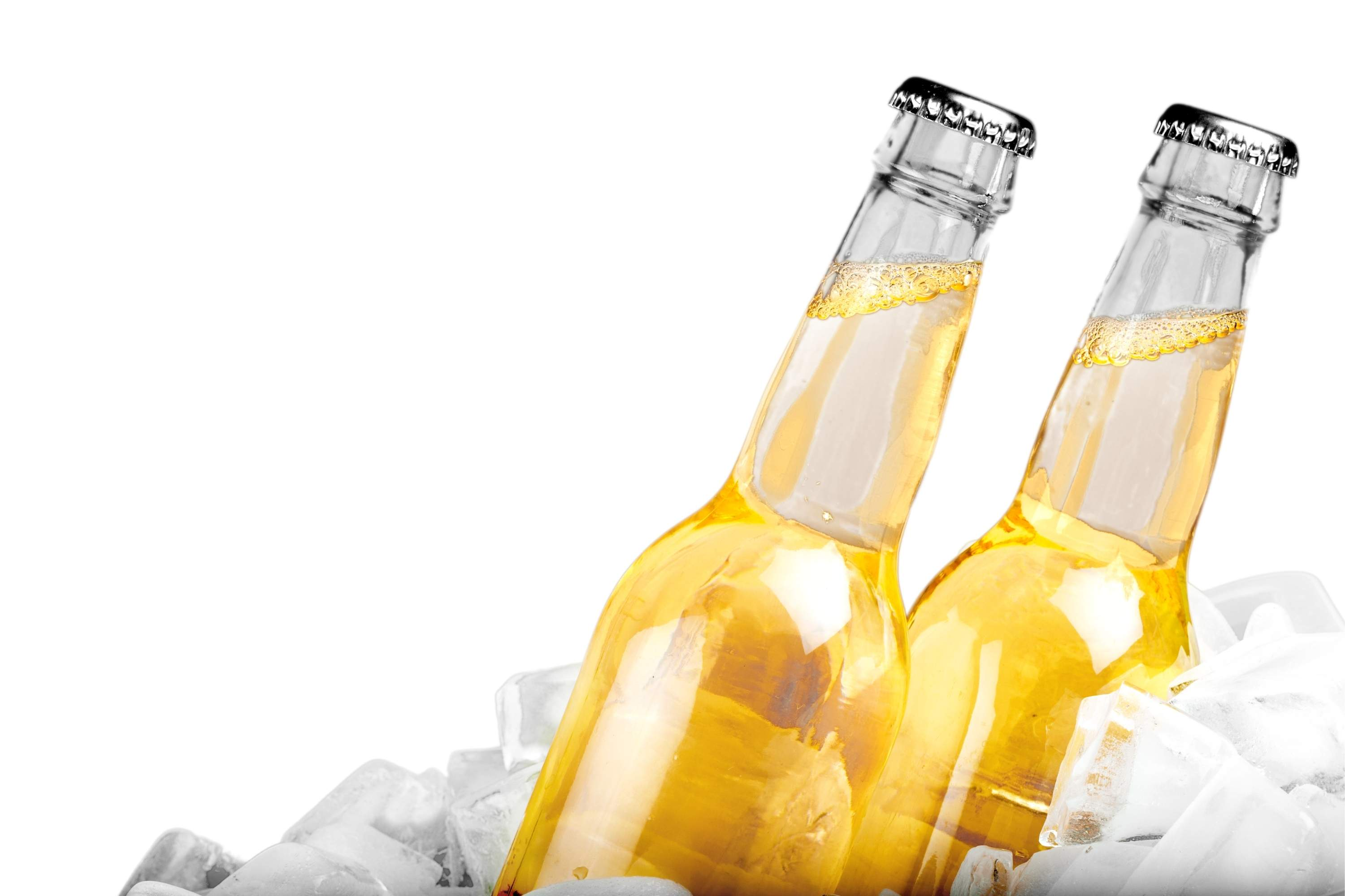Storing Alcohol Outside In Winter. Things You Need to Know