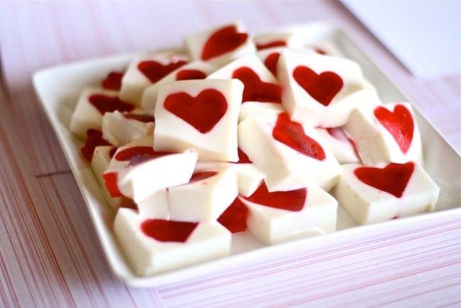 can gelatin be frozen