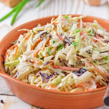 can i freeze coleslaw mix