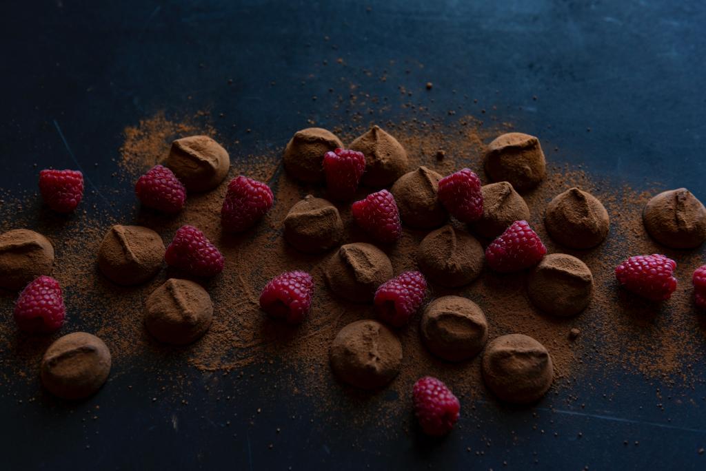 Cocoa Powder Shelf Life