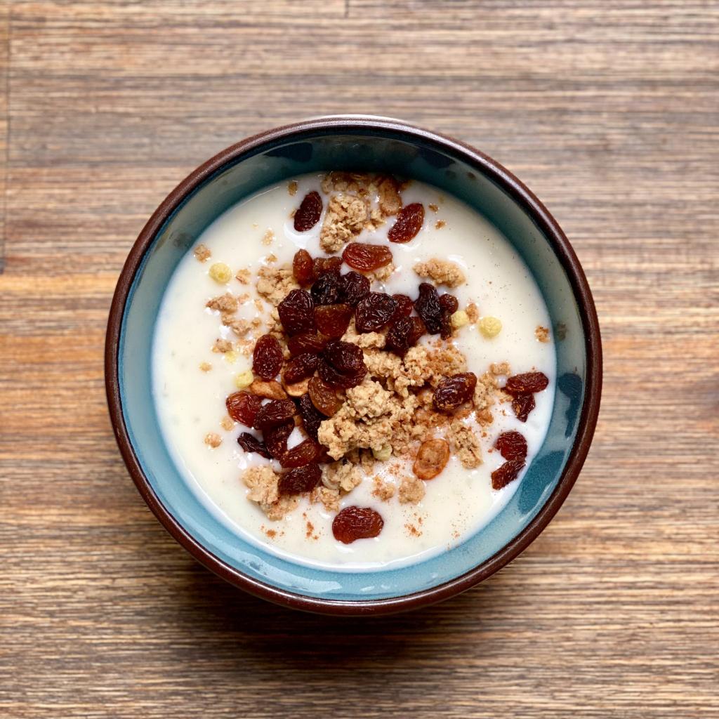 Does Oatmeal Go Bad