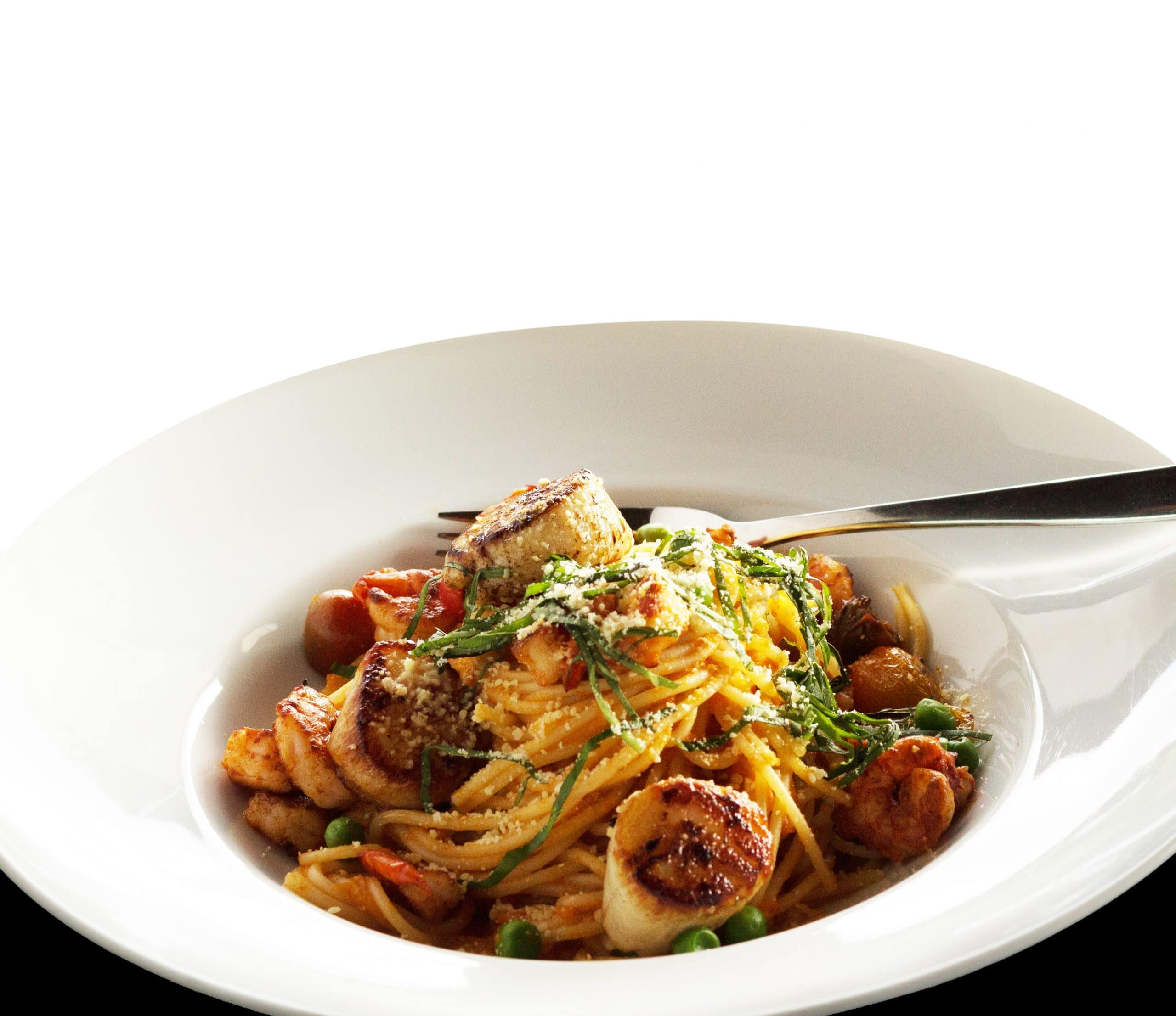 freezable macaroni and cheese recipe