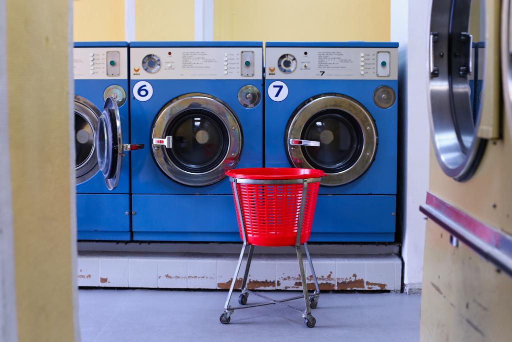 silk washing instructions
