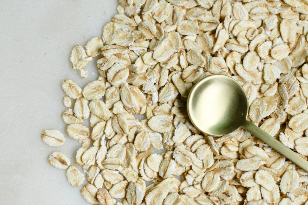 Useful Things To Keep In Mind About Oats