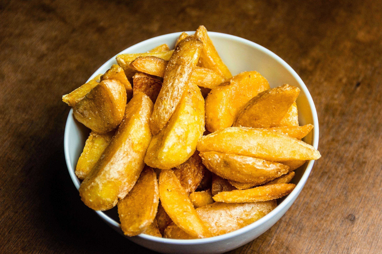 When Not to Eat Sweet Potato