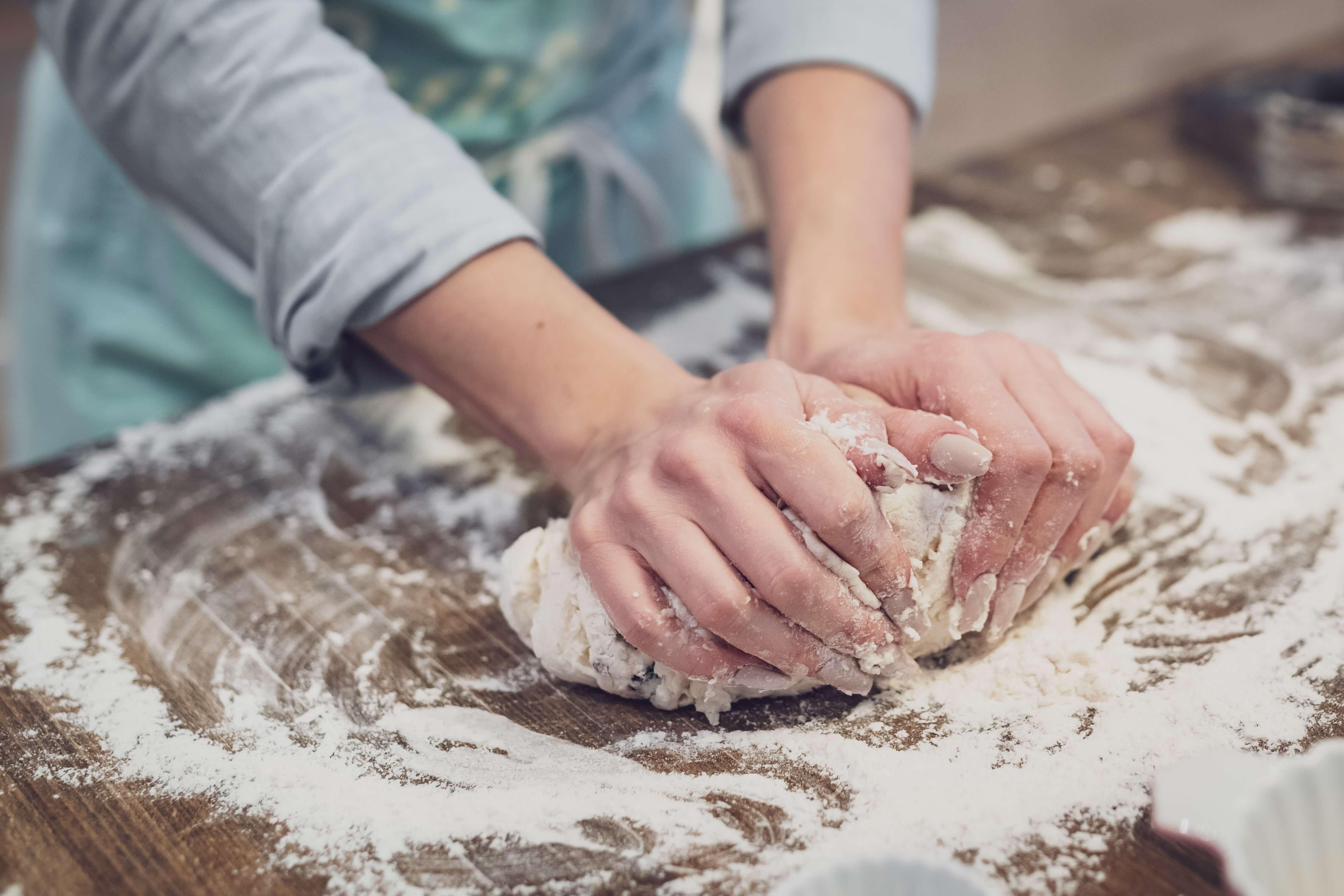 How Long Does Flour Last